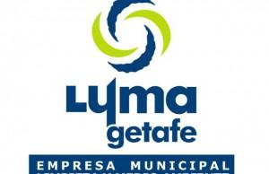 LYMAlogo_nov2013