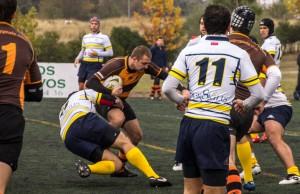 RugbyPozuelo_nov2013