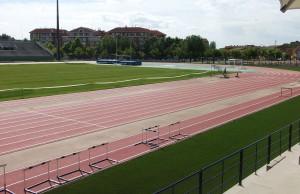 AtletismoCierva_dic2013