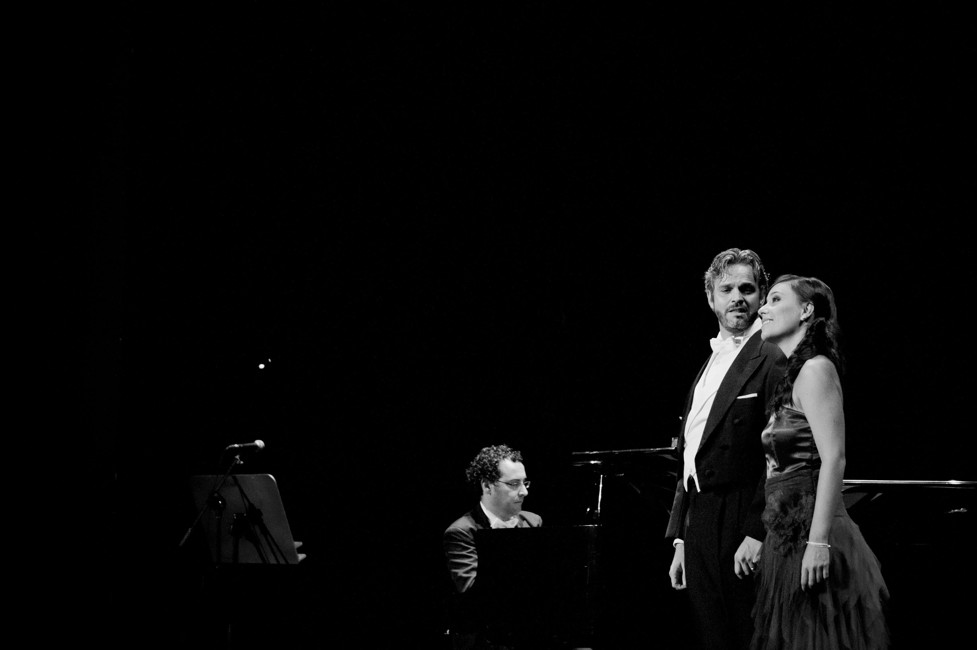 Concierto_tenor_dic2013