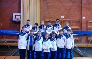 GimnasticoMadrid_dic2013