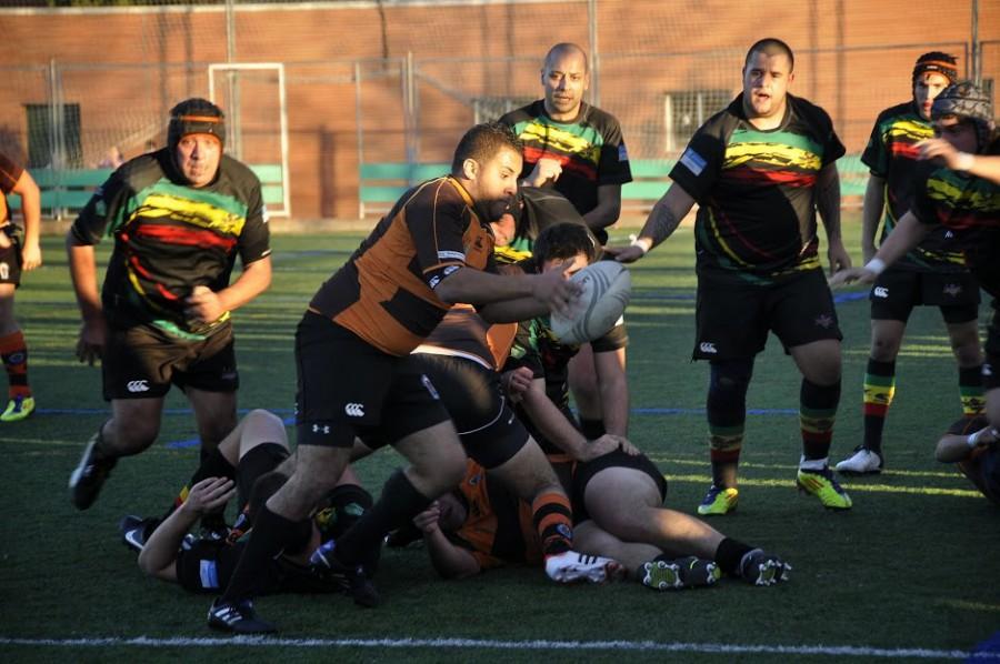 RugbyGetafeHortaleza_dic2013
