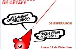 SangreHospital_dic2013