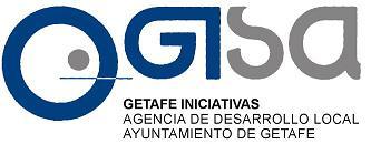 logo-getafe-iniciativas