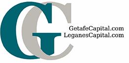 GetafeCapital.com
