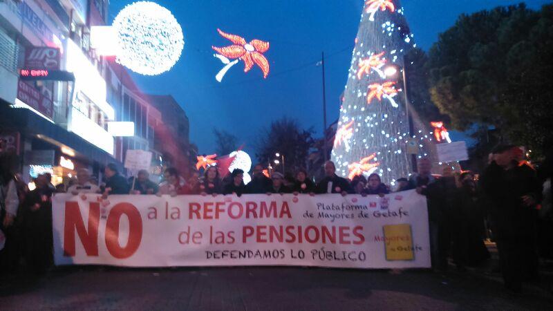 mani_pensiones_dic2013