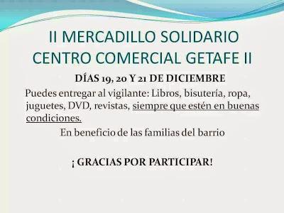 mercadillo_dic2013