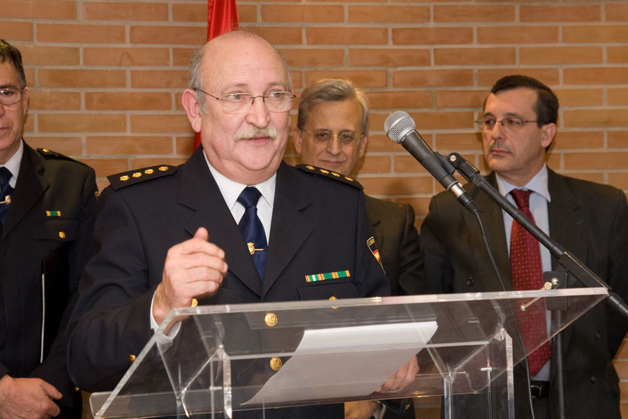 comisario_ene2010