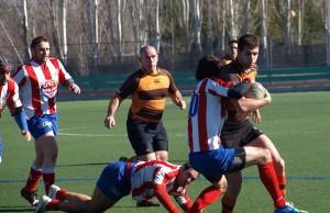 RugbyAtleti_ene2014