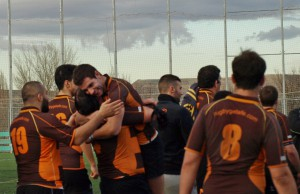 RugbyBarbarians_feb2014