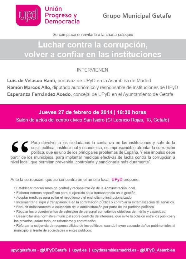 actoupyd_feb2014