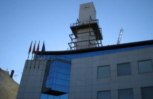 AyuntamientoGetafe_mar2014