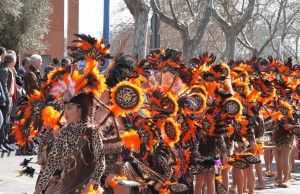 CarnavalLega1_mar2014