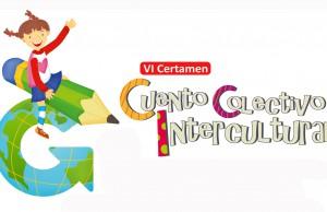 CuentosGetafe_mar2014.jpg