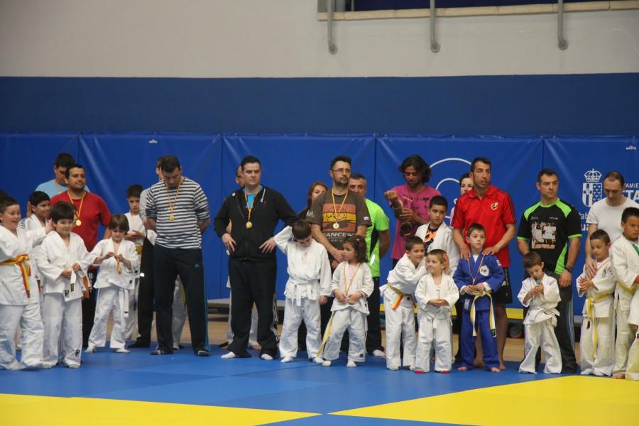 Judo_mar2014