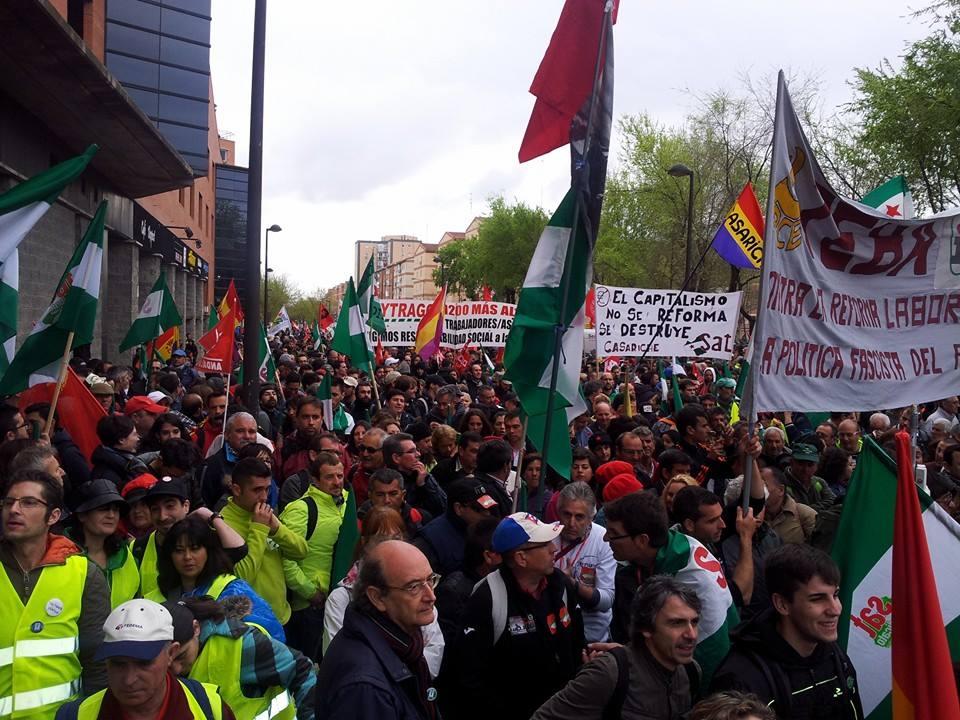 marchadignidad_mar2014