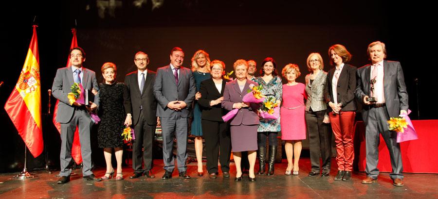 premios8marzo_mar2014