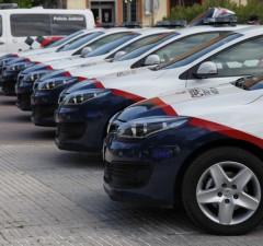 20140423_getafe_presentacion_vehiculos_policia_local_010-1
