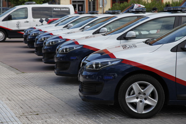 20140423_getafe_presentacion_vehiculos_policia_local_010-1