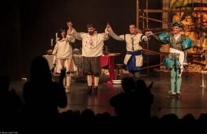 Teatro_abr2014