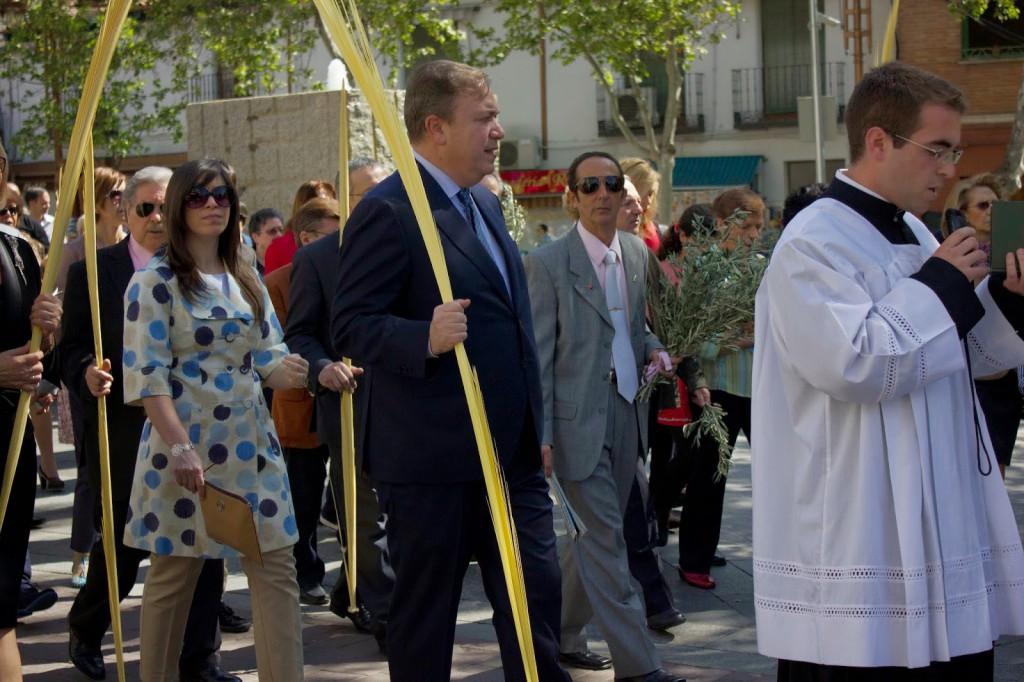 procesionpalmaalcalde_abr2014