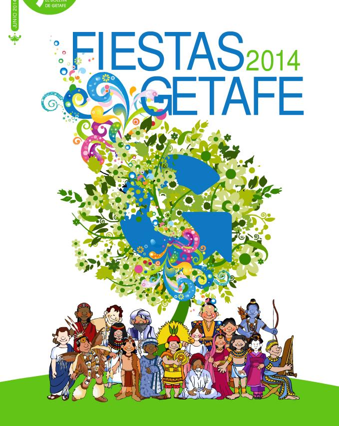 FiestasLocales_jun2014