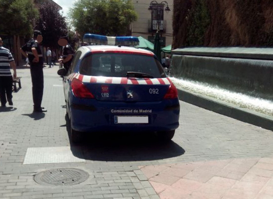 patrullapoliciajardin_jun2014