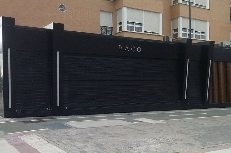 bacocerrado_may2014