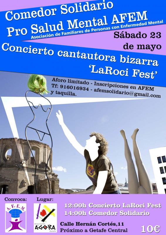 ComedorConciertoSolidario AFEM.-15 (2)