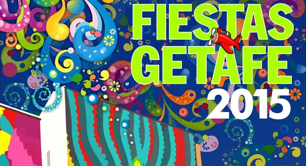 Fiestas de Getafe