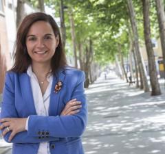 sara_hernandez_elecciones_13
