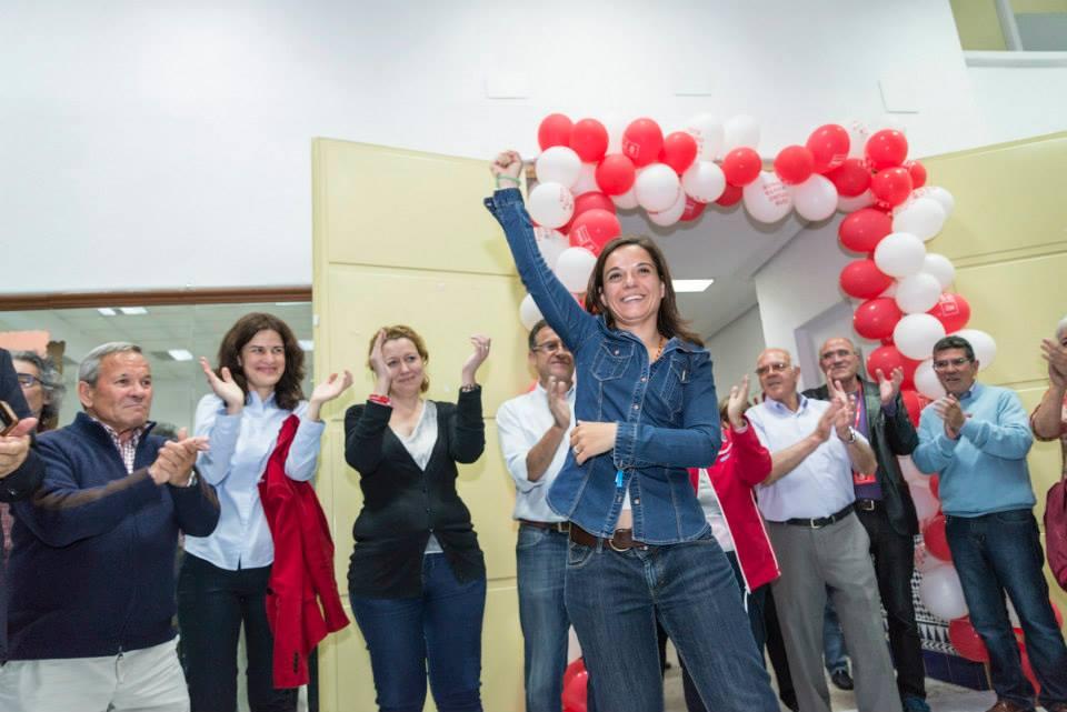 sara_victoriaelectoral_24may2015