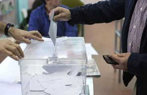 voto-urna-2