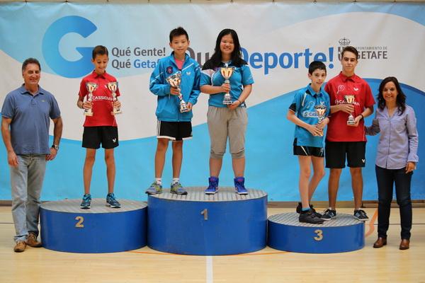 20150614_liga_local_trofeos_008