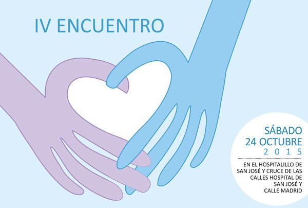 20151020_1000_cooperacion_encuentro_solidario_cartel