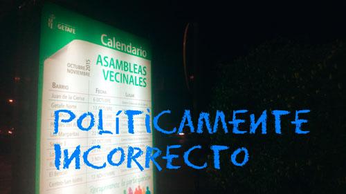 politicamenteincorrectoasambleas