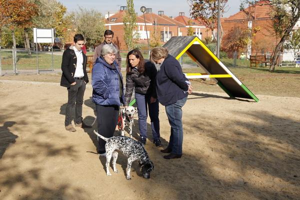 20151117_getafe_area_canina_sector_tres_056