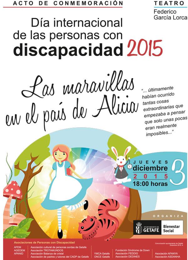 20151126_1000_bienestarsocial_dia_discapacidad_cartel2