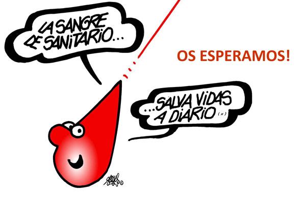 20151215_1000_salud_donacion_sangre_cartel