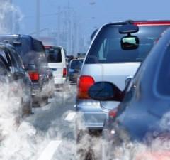 coches-contaminan