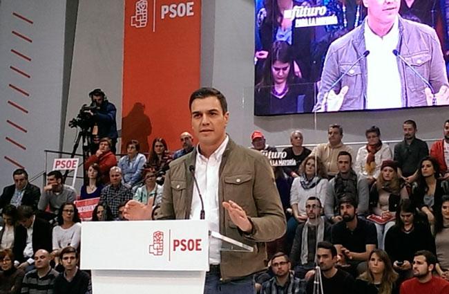 pedroaperturaelecciones_dic2015