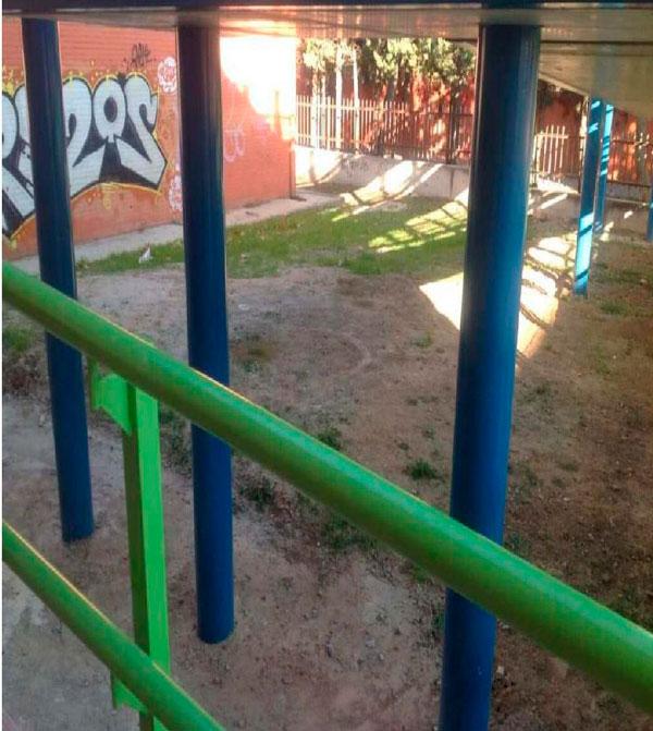 ramonycajalpintadas_dic2015