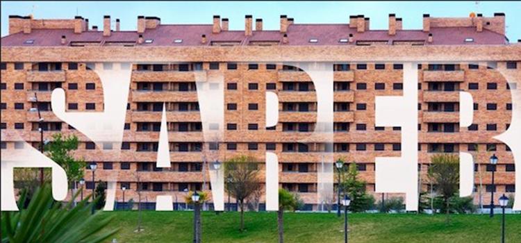 pisos-sareb