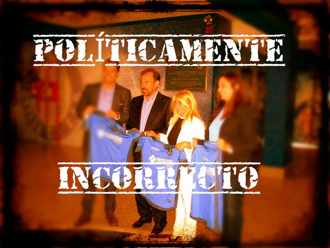politicamenteincorrectogetafecs_feb2016
