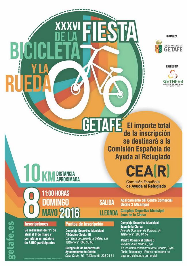 20160408_1000_deportes_fiesta_bici_cartel-1