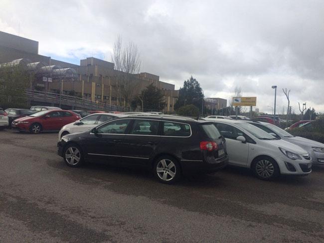 aparcamiento_hospital1