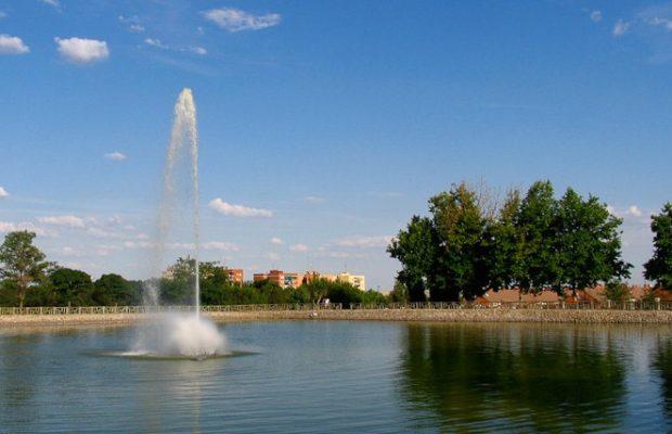 Parque_Alhóndiga