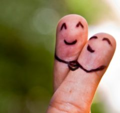 dedos-pareja