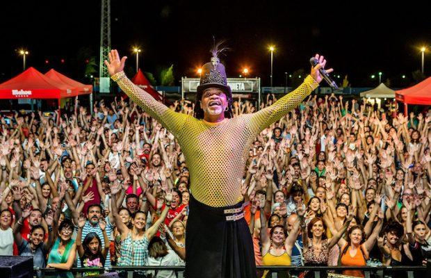 Carlinhos Brown 1