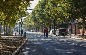 20151106_getafe_avenida_libertad_001